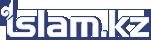 islam.kz logo