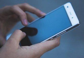 Как защитить телефон от прослушки. Названы три приложения, которые распространяют личные данные пользователей