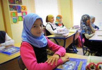 Неліктен қазақстандық оқытушылар мектепте хиджаб киюге қарсы