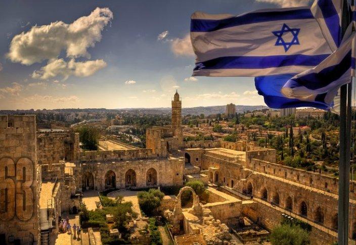 Прошение к ООН – Израиль в «список позора»