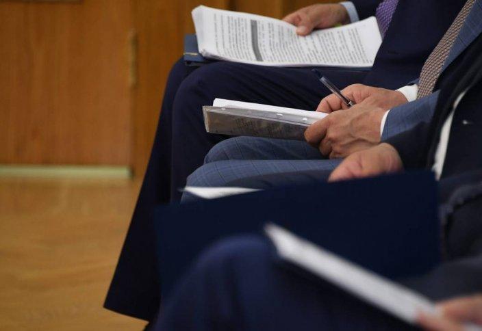 Как расширят полномочия омбудсмена в Казахстане