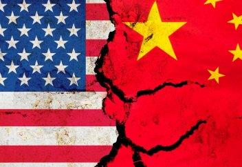 Монетарная политика США укротила Китай