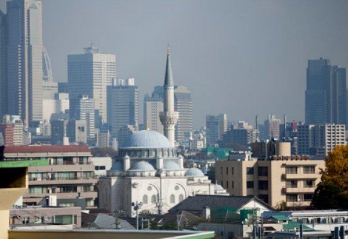 Шартарап: Украин әйелі хафыз атанды