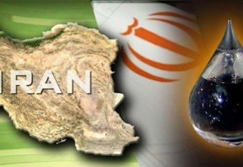 Иранда аса ірі мұнай кен орны табылды