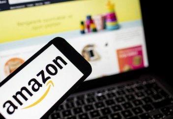 Разное: Amazon и Facebook назвали самыми опасными компаниями