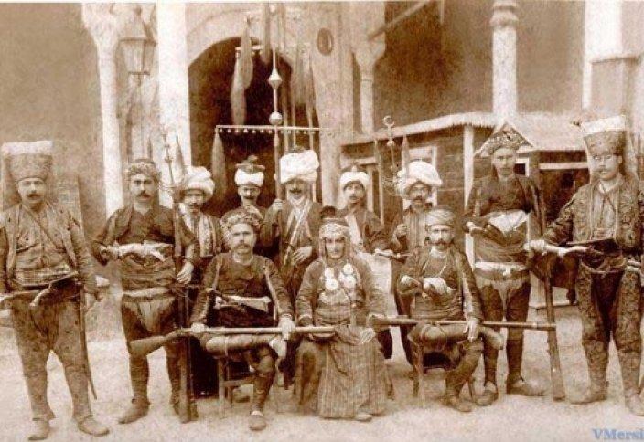 Как и почему мусульмане оказались на задворках цивилизаций?
