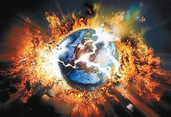 Әлем бойынша терроризмнен қанша адам опат болды?
