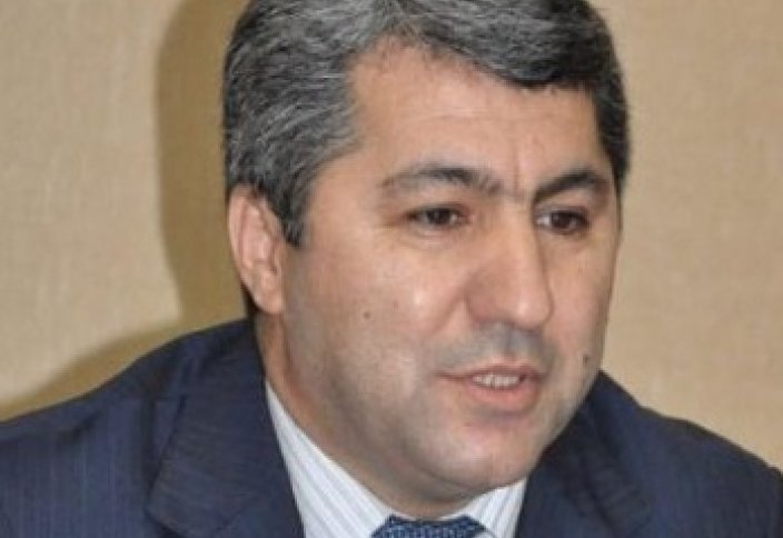Таджикский политик заявил, что войны в исламском мире от малограмотности мусульман