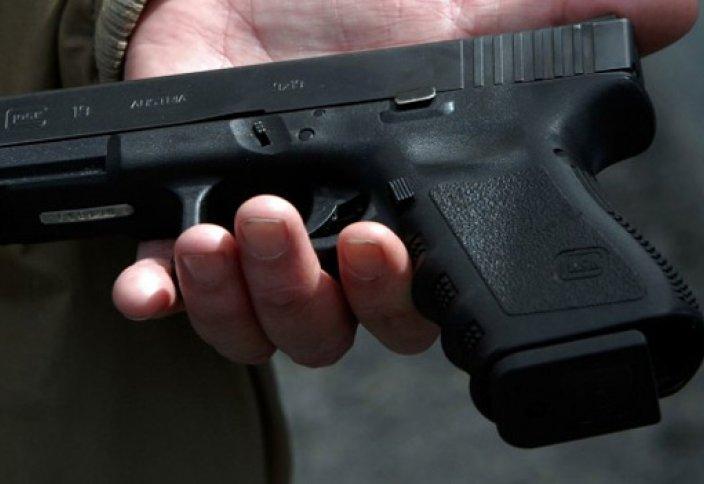 Разрешение России на ношение огнестрельного оружия…к чему это приведет?