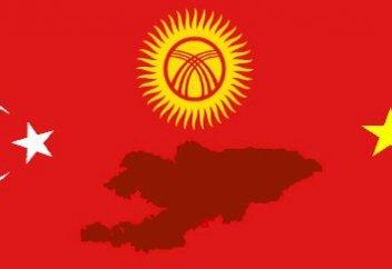 Kloop (Киргизия): страх и ненависть на Солтон-Сары. История о том, почему мы нужны Китаю, а он нужен нам