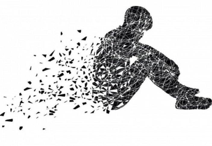 Как помочь детям выйти из апатии и депрессии