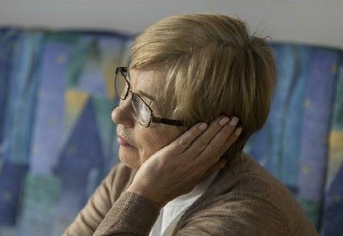 Ученые пугают человечество эпидемией одиночества