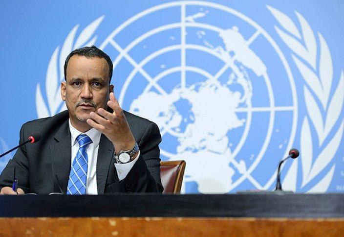 Мирные переговоры по Йемену ни к чему не привели
