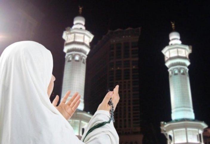 Обязан ли муж оплатить хадж своей жены?