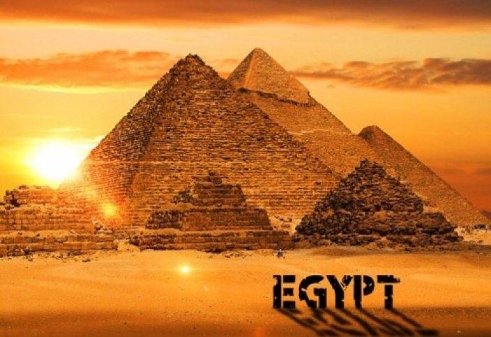 Египетке саяхаттаушылар үшін тиімді мүмкіндік жасалды