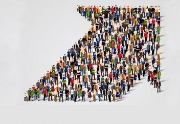 Ислам и демографические вопросы