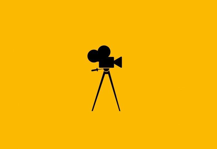Ұятты видеоларды көруге бола ма?