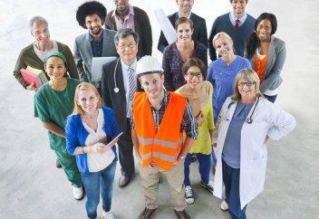Кто должен платить за профессиональное переобучение — работник или работодатель?