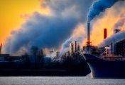 Переход Казахстана к углеродной нейтральности может обойтись в 650 млрд долларов