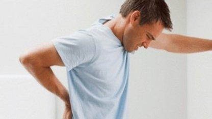 Совершение намаза полезно для спины | Azan.kz | ISLAM CHANNEL