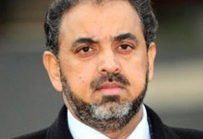 «Мусульманский манифест» получил одобрение