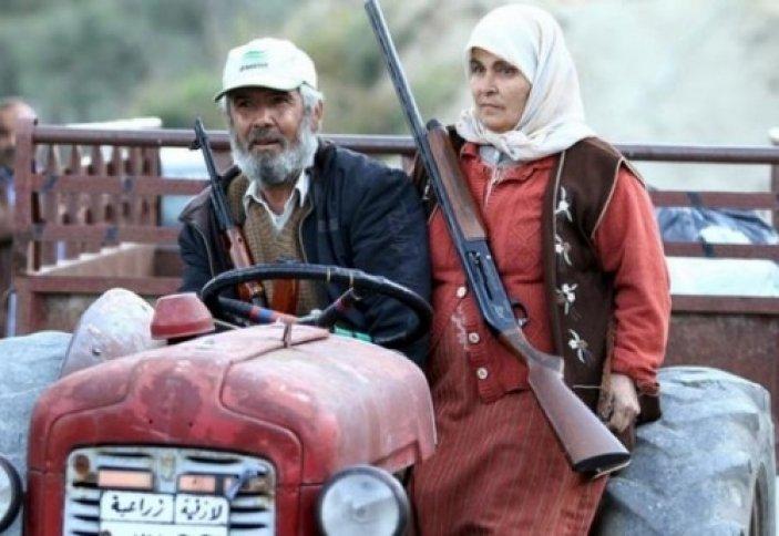 Сбитый СУ-24 прославил сирийских туркменов. Кто они на самом деле?
