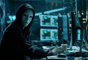 Адамның ойы мен жадысын ұрлайтын хакерлер шығады