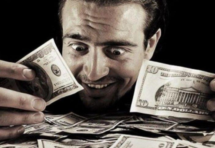 Чрезмерная жадность - один из малых признаков Судного Дня | Azan.kz & Ислам Sound