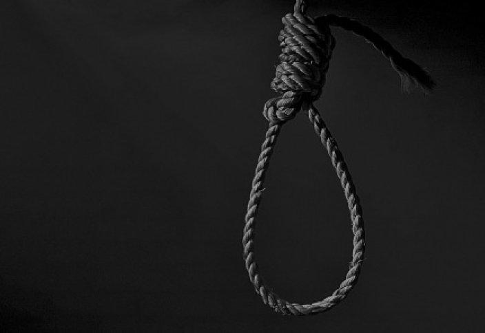 Суицид среди подростков: почему и как предотвратить?