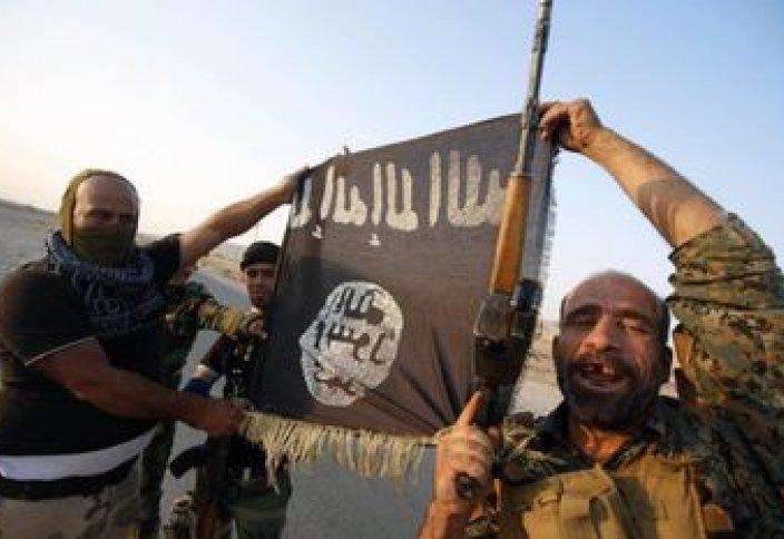 Поддержка ИГИЛ – 4 года лишения свободы