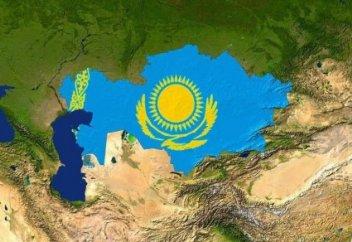 Какое место занял Казахстан в рейтинге гражданств мира