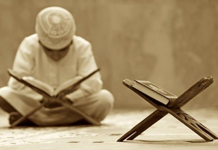 Верно ли утверждать о недопустимости посвящать прочитанный Коран покойным?