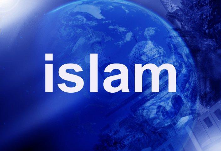 Исламдағы толеранттылық