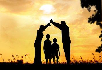 Советы для счастливой семьи от муфтия Мухаммада ибн Адама аль-Каусари