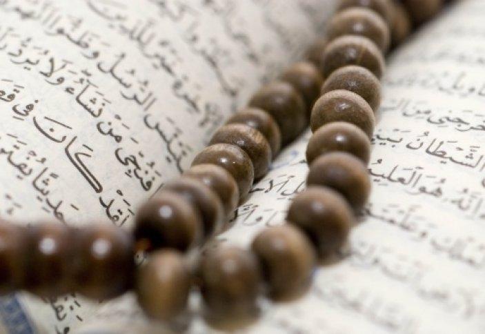 Араб әдебиетінің хал-ахуалы туралы. Шейх Әли Жұма- араб әдебиетінде