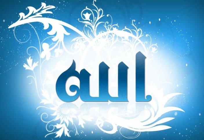 Пять вещей необходимо защищать во всех небесных религиях