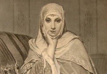 Фатима аль-Фихри: основательница старейшего в мире университета