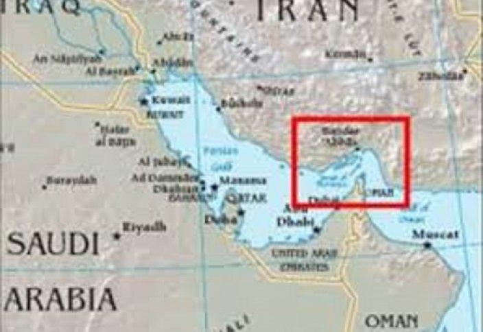 Иран Ормуз бұғазын жабуға дәті бара ма немесе оны жапқаннан не ұтады