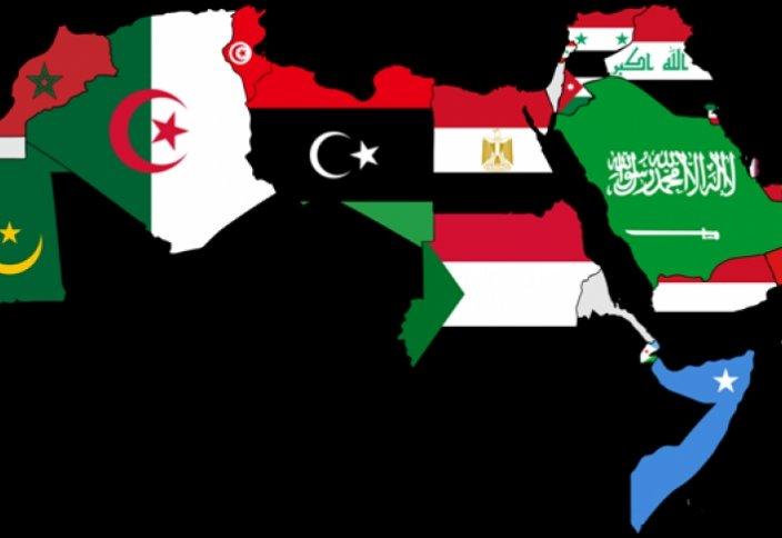 Мысыр арабтардың әскери одағынан бас тартты