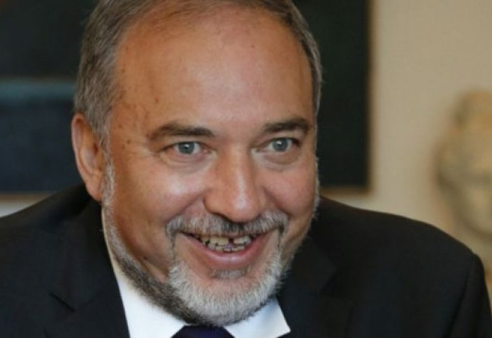 Израилдің СІМ басшысы палестиналық тұтқындарға қатаң жаза қолдануды сұрап отыр
