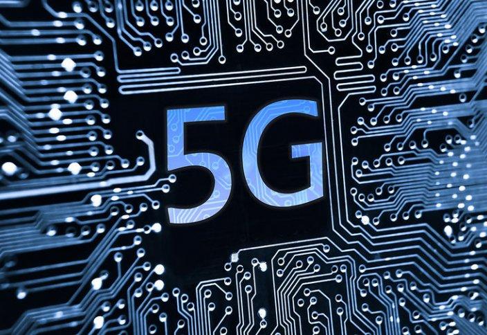 Война за 5G пугает американское разведсообщество. Разведка останется без работы? Китайские эксперты: технологии связи 5G создадут немыслимые формы бизнеса