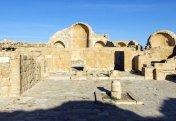 Археологтар Иса пайғамбардың тасқа қашалған бейнесін тауып алды (фото)