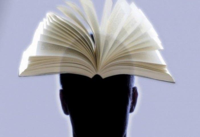 5 простых способов прочитать чужие мысли