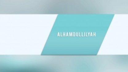 Что будет с ГОРДЫМИ людьми в Судный День? - Мечеть Буйнакска - Ислам - Хадис