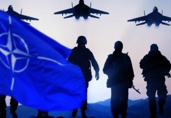 Polskie Radio (Польша): НАТО признает космос сферой военной деятельности