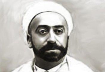 Мухаммад Тахир ибн Ашур — духовный отец тунисского гуманизма