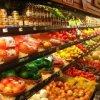 Список опасной продукции опубликовали санврачи Казахстана