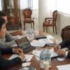 Южнокорейцы построят в Казахстане уникальную теплицу (видео)