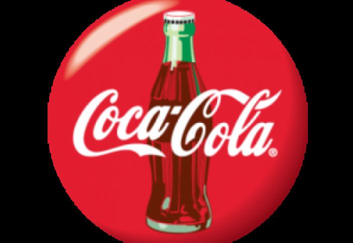 Әлем мұсылмандары «Кока-Колаға» қарсы