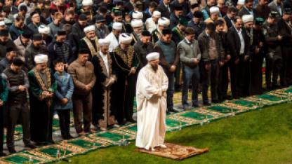 Как понимать хадис о 73 сектах в исламе